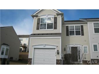 Rental Homes for Rent, ListingId:31803502, location: 1818 Hemming Way Orefield 18069