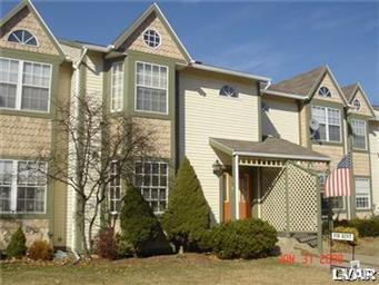 Rental Homes for Rent, ListingId:31803665, location: 117 Quaker Drive Bethlehem Twp 18020
