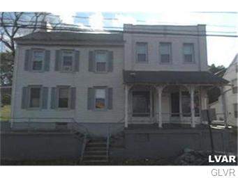 Rental Homes for Rent, ListingId:31803633, location: 6112 Main Street Upper Saucon 18034
