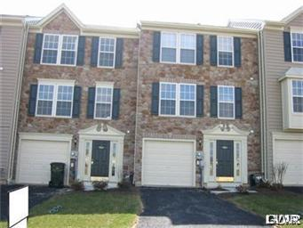 Rental Homes for Rent, ListingId:35019369, location: 7836 Red Hawk Court Breinigsville 18031