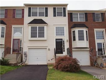 Rental Homes for Rent, ListingId:31837261, location: 221 North Oak Street Bethlehem 18017