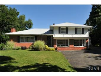 Rental Homes for Rent, ListingId:31843118, location: 285 East Macada Road Bethlehem 18017