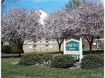 Rental Homes for Rent, ListingId:31843101, location: 2116 Westgate Drive Bethlehem 18017