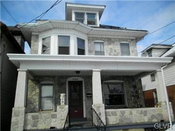 Rental Homes for Rent, ListingId:31852948, location: 2109 Hay Street Easton 18042