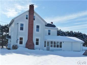 Rental Homes for Rent, ListingId:31865470, location: 4382 Wolf's Crossing Road Orefield 18069
