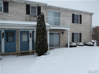 Rental Homes for Rent, ListingId:31865421, location: 2695 Rolling Green Drive MacUngie 18062