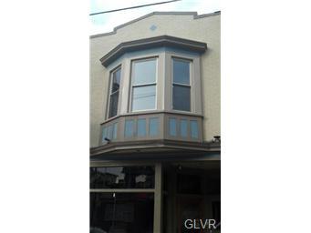 Rental Homes for Rent, ListingId:31876639, location: 715 Linden Street Bethlehem 18018
