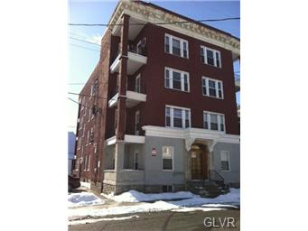 Rental Homes for Rent, ListingId:31876708, location: 34 Lewis Street Phillipsburg 08865