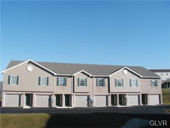 Rental Homes for Rent, ListingId:31891368, location: 7290 Adams Street Lynn 19529