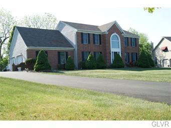 Real Estate for Sale, ListingId: 31891331, Hanover Twp,PA18706