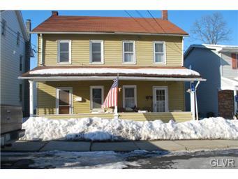 Rental Homes for Rent, ListingId:31901984, location: 222 Blaine Street Bangor 18013