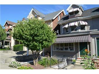 Rental Homes for Rent, ListingId:31901904, location: 1324 West Broad Street Bethlehem 18018