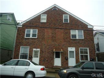 Rental Homes for Rent, ListingId:31908959, location: 86 #2 Garibaldi Avenue Bangor 18013