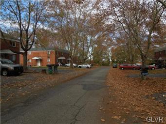 Rental Homes for Rent, ListingId:31944970, location: 6087 William Penn Highway Bethlehem Twp 18020