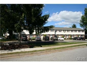 Rental Homes for Rent, ListingId:31944961, location: 1661 Hastings Road Bethlehem 18017