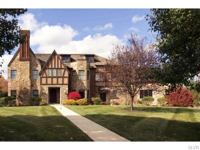 Real Estate for Sale, ListingId: 31944987, Salisbury,PA15558