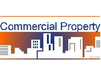 Real Estate for Sale, ListingId: 31944978, Tamaqua,PA18252