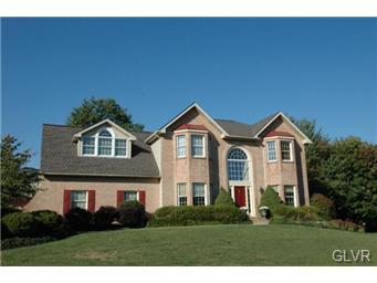 Real Estate for Sale, ListingId: 31972281, Bethlehem Twp,PA18020