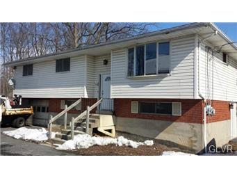 Rental Homes for Rent, ListingId:31972379, location: 5989 Hamilton Boulevard Allentown 18106