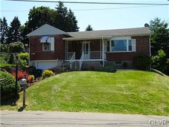 Rental Homes for Rent, ListingId:31986133, location: 2910 Stephens Street Palmer Twp 18045