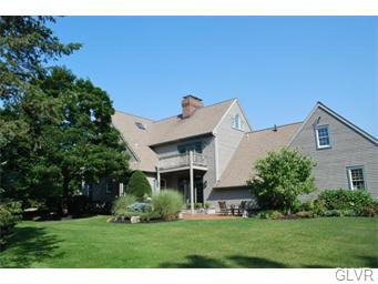 Real Estate for Sale, ListingId: 31997716, Allentown,PA18104