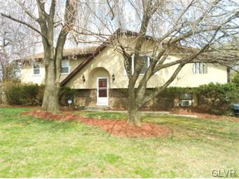 Rental Homes for Rent, ListingId:32029719, location: 1460 3rd Street Bethlehem Twp 18020