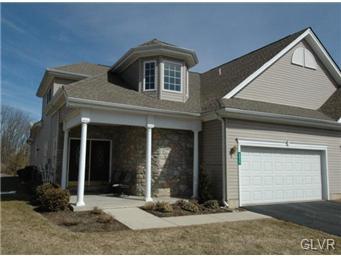 Real Estate for Sale, ListingId: 32037200, Northampton,PA18067