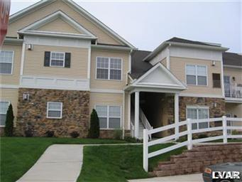 Rental Homes for Rent, ListingId:32049569, location: 1117 Old Course Lane Williams Twp 18042