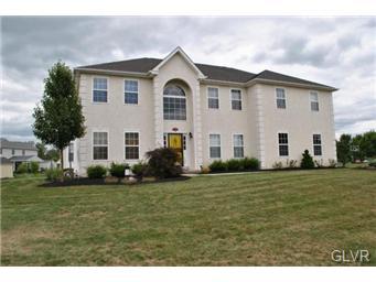 Real Estate for Sale, ListingId: 32049579, Richland,PA17087