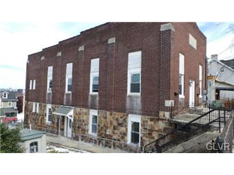 Rental Homes for Rent, ListingId:32154442, location: 1135 East 4th Street Bethlehem 18015