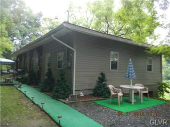Rental Homes for Rent, ListingId:32154470, location: 3060 South Cedar Crest Boulevard Emmaus 18049