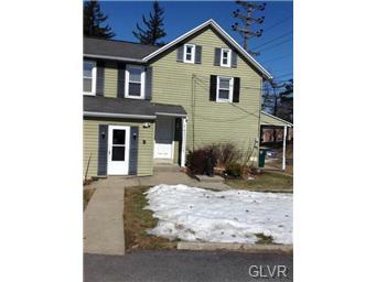 Rental Homes for Rent, ListingId:32206270, location: 2822 Nazareth Road Palmer Twp 18045