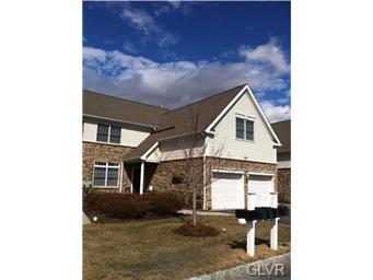 Rental Homes for Rent, ListingId:32206286, location: 1200 East Homestead Lane Williams Twp 18042