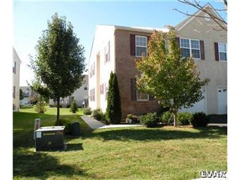 Rental Homes for Rent, ListingId:32262290, location: 3670 Clauss Drive MacUngie 18062
