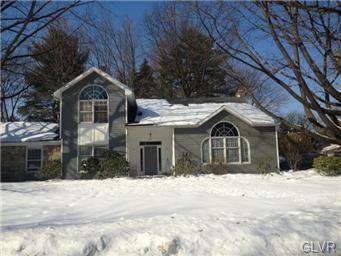 Real Estate for Sale, ListingId: 32262262, Salisbury,PA15558