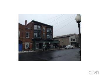 Rental Homes for Rent, ListingId:32262281, location: 16 Broadway Bangor 18013