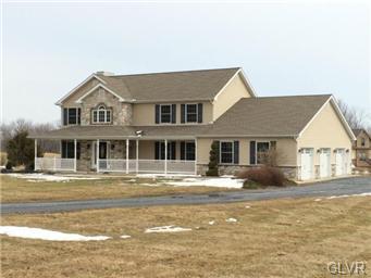 Rental Homes for Rent, ListingId:32308106, location: 4789 Cypress Road Walnutport 18088