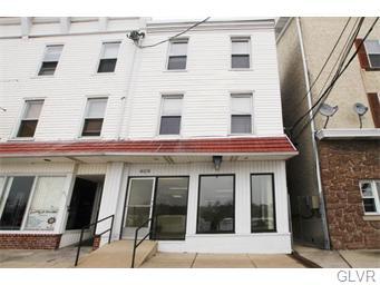 Real Estate for Sale, ListingId: 32308055, Catasauqua,PA18032