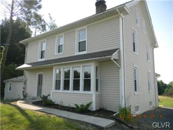 Rental Homes for Rent, ListingId:32308122, location: 15536 Kutztown Road Maxatawny 19538