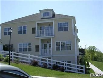 Rental Homes for Rent, ListingId:32336982, location: 522 Waterford Terrace Williams Twp 18042