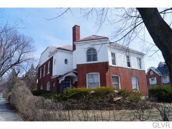 Real Estate for Sale, ListingId: 32354720, Catasauqua,PA18032