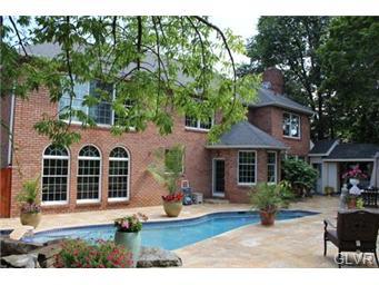 Real Estate for Sale, ListingId: 32354711, Hanover Twp,PA18706