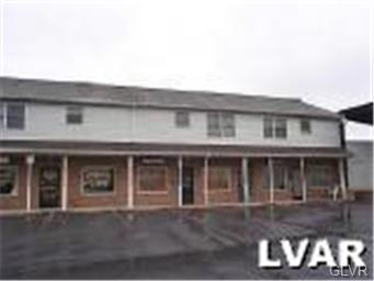 Rental Homes for Rent, ListingId:32354700, location: 49 2 West Water Street Hellertown 18055