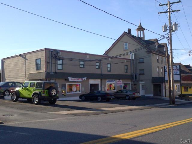 Real Estate for Sale, ListingId: 32367281, Easton,PA18042