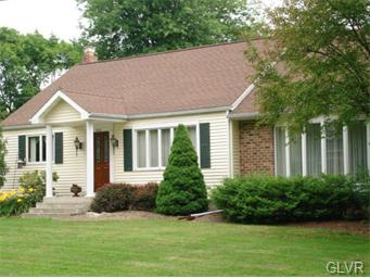 Real Estate for Sale, ListingId: 32367273, Walnutport,PA18088