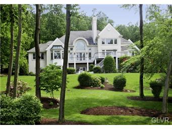 Real Estate for Sale, ListingId: 32376561, Upper Saucon,PA18034