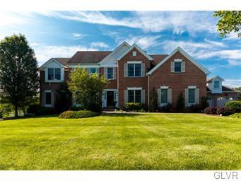 Real Estate for Sale, ListingId: 32382207, Bethlehem Twp,PA18020