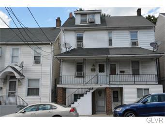 Real Estate for Sale, ListingId: 32391704, Bethlehem,PA18018