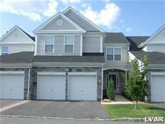 Rental Homes for Rent, ListingId:32404332, location: 221 Eagles Creek Court Williams Twp 18042