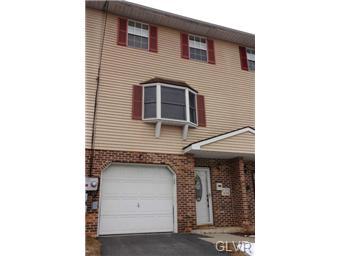 Rental Homes for Rent, ListingId:32413810, location: 1636 East Washington Street Allentown 18109
